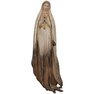 SW3344W - Our Lady of Fatima root