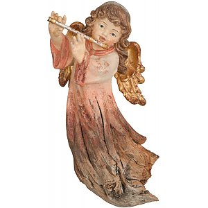 SW5503 - Alpin Angel with flute root